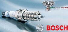 CANDELA ACCENSIONE BOSCH OPEL ZAFIRA B (A05) 1.6 CNG 0242236564