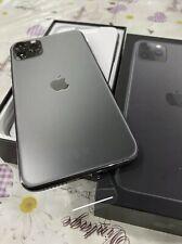Apple iPhone 11 pro 64GB NUOVO SOSTITUITO DA APPLE
