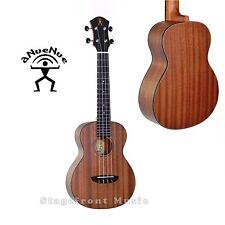 aNueNue Makani II Series 2 Concert Acoustic Ukulele With Gig Bag - MKN2