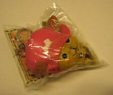 One Piece - Keyring plush portachiavi stoffa - Tony Chopper - RARE