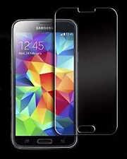 9H Hartglas Displayschutzfolien für das Samsung Galaxy Note Edge