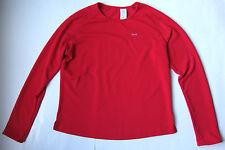 Women's ETONIC RUNNING Shirt Top size XL