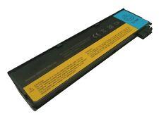 New Lenovo Battery X240 X250 T440 T450s T550 W550s 45N1126 45N1127 6 Cells
