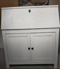 IKEA HEMNES Bureau / Desk White