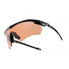 Eye Safety Systems ESS Crossbow Suppressor ONE Sunglasses Copper Lens 740-0472