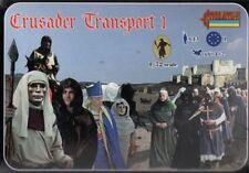 Strelets 1/72 Crusader Transport 1 # 126