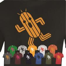 Cactaur Game Final Fantasy Gaming T-shirt Mens Great Funny Gift Cool Top Tshirt