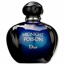 Christian Dior Midnight Poison 3.4oz  Women's Eau de Parfum
