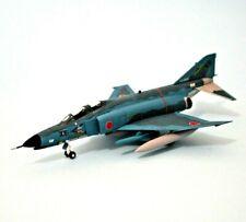 DE AGOSTINI - AEREO JASDF F-4EJ PHANTOM - 1:100