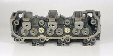 NEW FORD 4.0L RANGER BRONCO EXPLORER BARE HEAD LATE STYLE OHV V6  #1priced