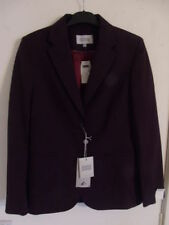 Next Women's Jacket Business Suits & Tailoring