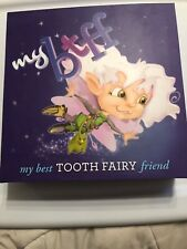 My Best Tooth Fairy Friend New
