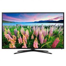 Tv Samsung 58 Ue58j5200 200hz FHD STV