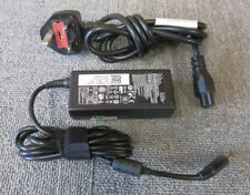 Dell PA-12 Family 928G4 / LA65NS2-01 Laptop AC Power Adapter 65W 19.5V 3.34A