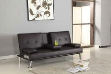 Single Up to 3 Seats Contemporary Sofa Beds