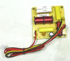 Replacement 2-Way Passive Crossover for Yamaha Speakers S115V,  S112V, C115V