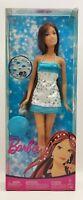 Mattel Canadian Teresa Barbie Doll No.2996 NRFB