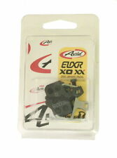 Avid Bicycle Components & Parts for Mountain Bike