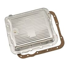 Mr Gasket 9732 Automatic Transmission Oil Pan