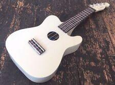 Instruments à cordes MAHALO