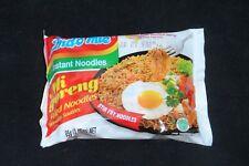 Mi Goreng Instant  Stir Fry Noodles - BULK SALE 40 x 85g Packets METRO MELB ONLY