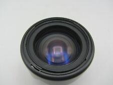 Tamron AF Aspherical 171D 28-200mm F3.8-5.6 Nikon AF-D Mount Lens - DSLR Cameras