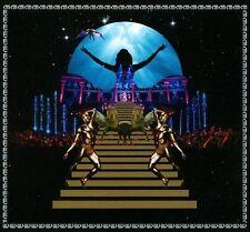 Kylie Minogue - Aphrodite Les Folies [Live in London]  *** BRAND NEW 3CD SET ***