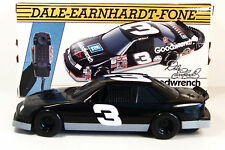 TELEPHONE ~ DALE EARNHARDT ~ #3 GOODWRENCH LUMINA