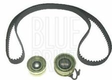 FOR TOYOTA AVENSIS 2.0TD 1997-2000 NEW TIMING CAM BELT KIT COMPLETE