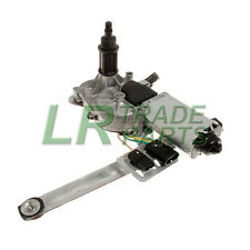 LAND ROVER DISCOVERY 2 TD5 NEW OEM REAR WINDOW WIPER MOTOR ASSEMBLY - DLB101640