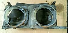 Jaguar XJ6/XJ40   O/S/F  TWIN HEADLIGHT  FRAME (1986-94)