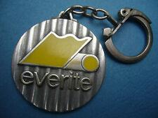 Porte clés - Keychain - Portachiavi - EVERITE  EVERITUBE