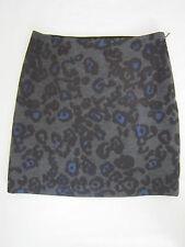 Above Knee A-Line Plaids & Checks Regular Skirts for Women