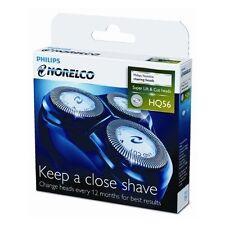price of Norelco Reflex Plus Travelbon.us