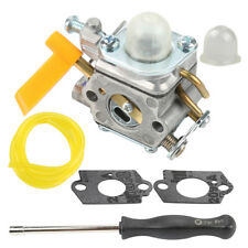 CARBURETOR TOOL CARB FOR Homelite Zama Ryobi 308054003 C1U-H60 308054003 3074504