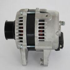 Alternator fits Holden Commodore 3.8L Ecotec V6 VS VU VT VX VY 110A