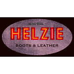Helzie's Boots and Leather