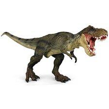 Tyrannosaurus Rex Toy T-Rex Action Figure Jurassic Park Dinosaur Kids Toys Dino