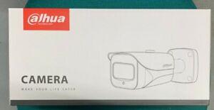 DAHUA IPC-HFW5631EP-ZE 6MPWDR IR Bullet Network Camera