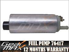 NUOVA pompa di carburante nel serbatoio per AUDI 80 (8c, b4) 100 200 a4 a6 (4a, c4) COUPE (89,8b) v8