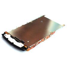 100% Genuine Sony Ericsson Xperia Neo V front+side button UI flex ribbon MT15i