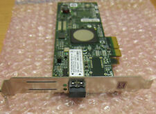 Emulex LightPulse LPe11000 4 GB PCI-E HBA Adattatore bus host FC FIBRE CHANNEL