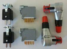 HH AM 8/12 amplifier connector kit.
