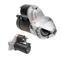 Anlasser für Onan Generator TORO Groundsmaster 327 345 VSG413 Renault Motor Neu