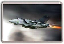 Panavia Tornado GR4 Fridge Magnet 01