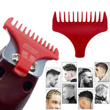 Hair Clipper Guide Limit Comb Standard Attachment Part Accessories For Wahl 808#