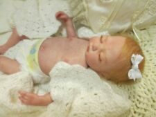 Custom Made To Order Reborn Doll