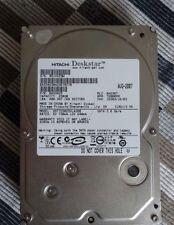 Hitachi Deskstar 250 GB Hard Drive SATA 3.0 7200RPM CCTV