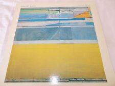 QUARTET MUSIC - OCEAN PARK - US 6 TRK LP - AVANT JAZZ - NELS CLINE - WILCO