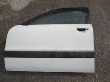 Porta anteriore sinistra Audi 80 dal 1986 al 1991  [1314.18]
